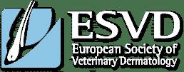 Действующий член Европейской Ассоциации Ветеринарных Дерматологов ESVD